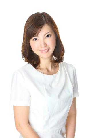 角川慶子の画像 p1_16